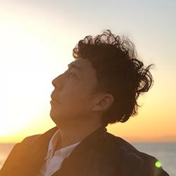 Makoto Tsuboi