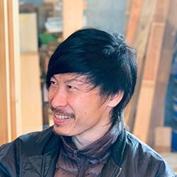 Tadataka Higuchi