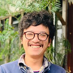 Keisuke Sawai