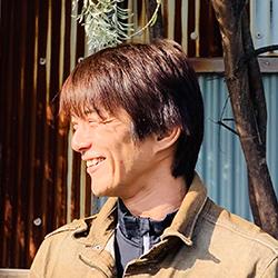 Daigo Kataoka